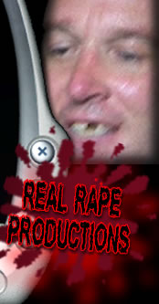 REAL RAPE PRODUCTIONS